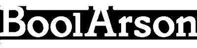 Boolarson-logo-BIANCO-400px