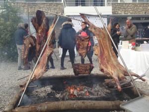 carne-wagyu-cottura1-300x225