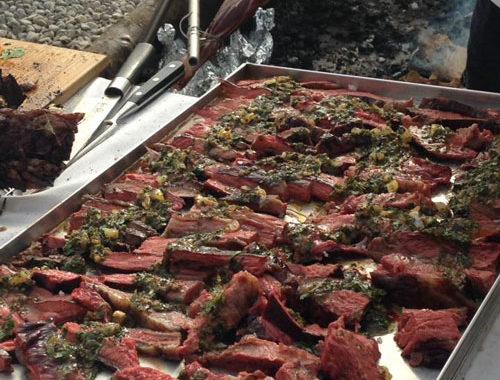 carne-wagyu-radici-food-festival