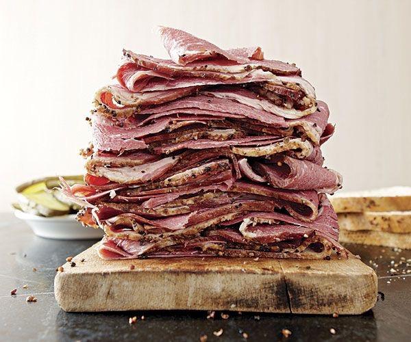 pastrami-panino-tondo