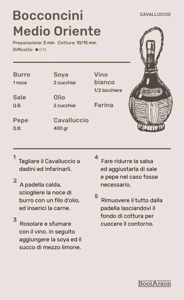 Cavalluccio-bocconcini-medio-oriente-1