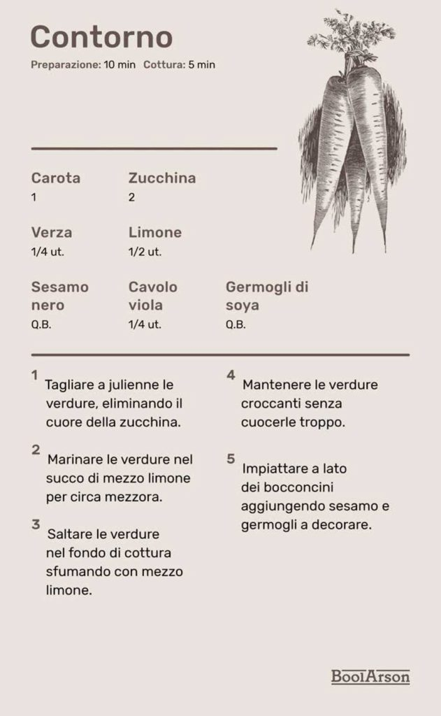 Cavalluccio-bocconcini-medio-oriente-2