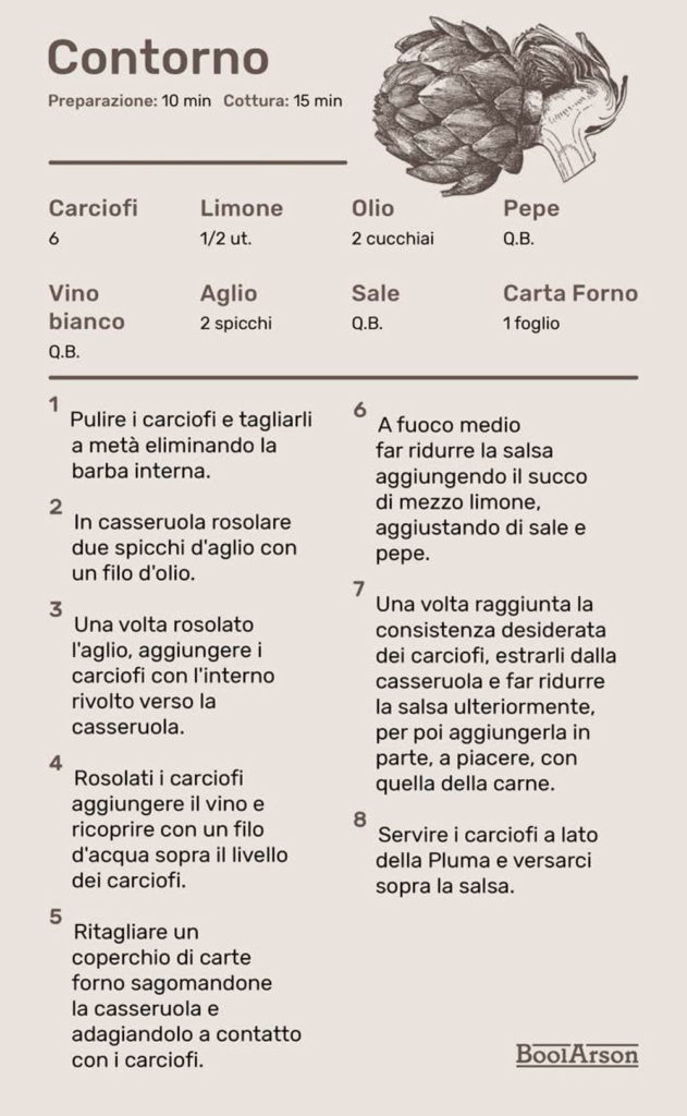 Pluma-iberica-Ricetta(1)-2