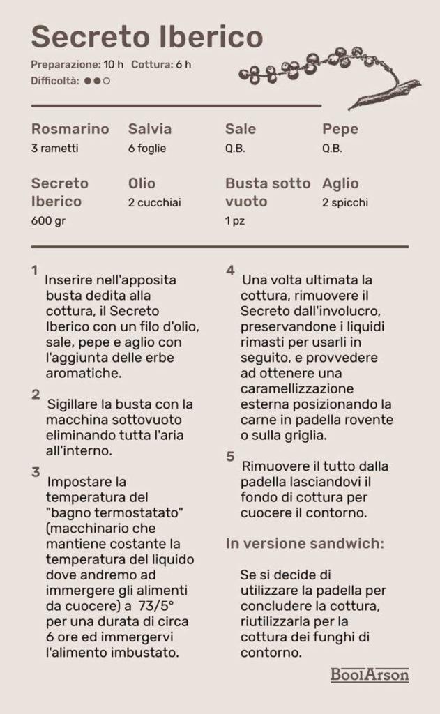 Secreto-iberico-ricetta-1