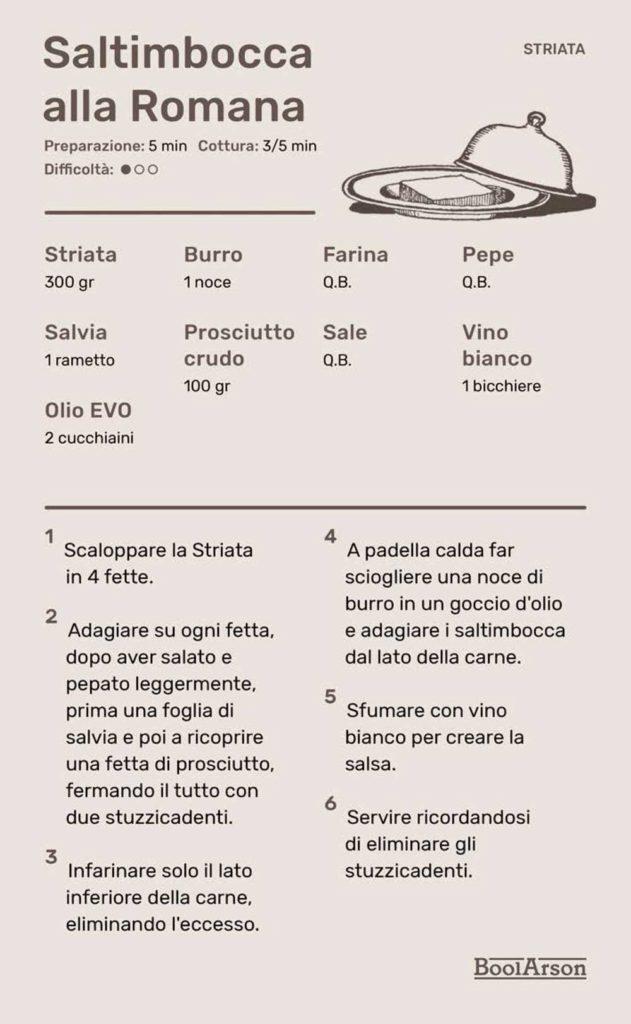 Striata-saltinbocca-alla-romana-ricetta-1