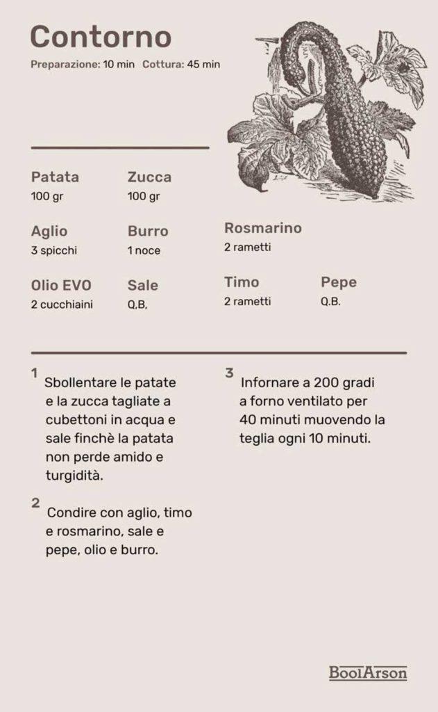 Striata-saltinbocca-alla-romana-ricetta-2