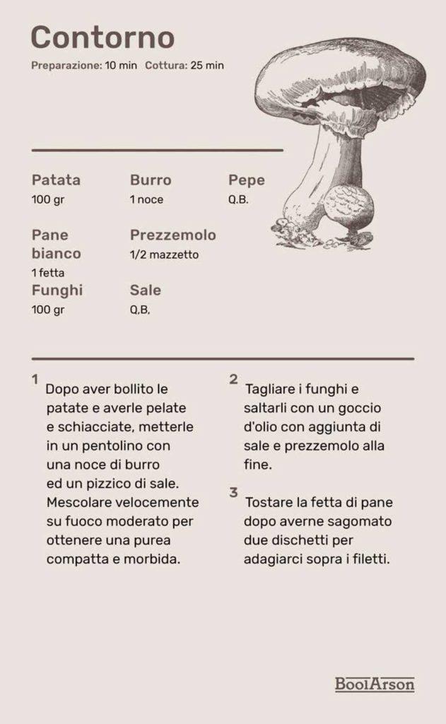 tagliata-pregiata-ricetta-filetto-2