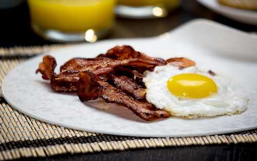 BRUNCH-bacon-500px